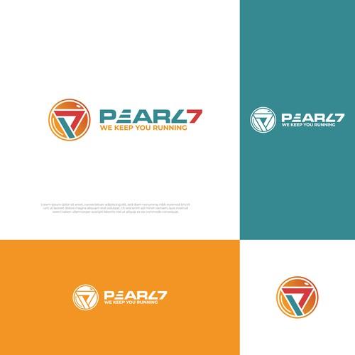 PEARL7