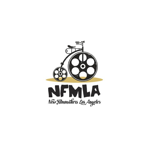 NFMLA