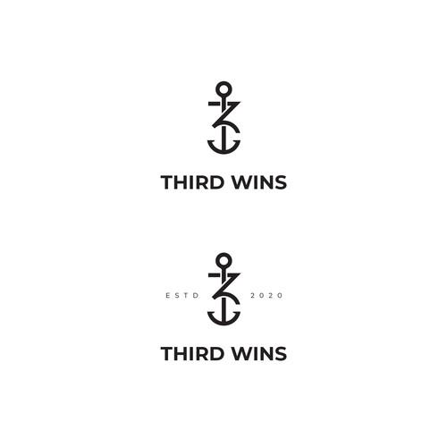 Third Wins