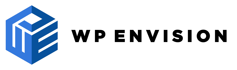 Help create a memorable logo for a small team of appreciative software nerds