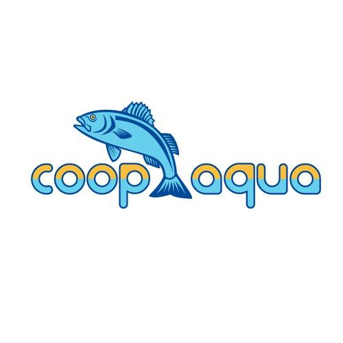 Coop Aqua