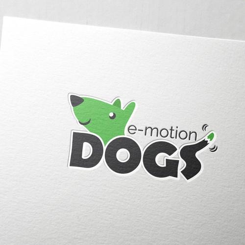 E-motion dogs