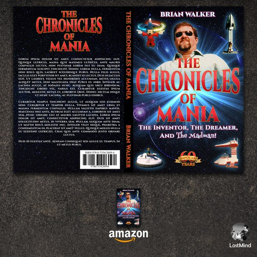 The chronicles of mania