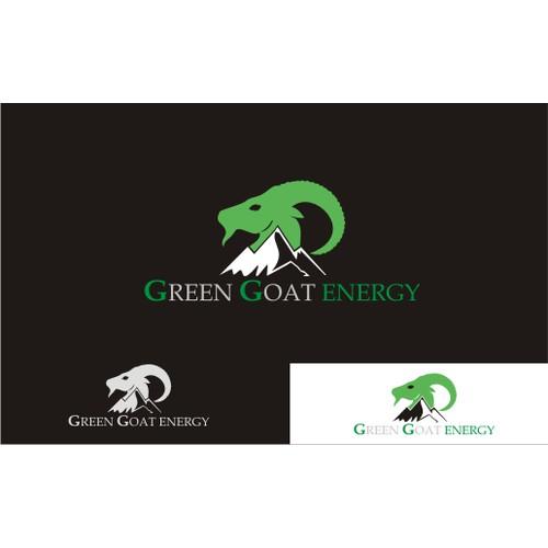 Green Goat Energy