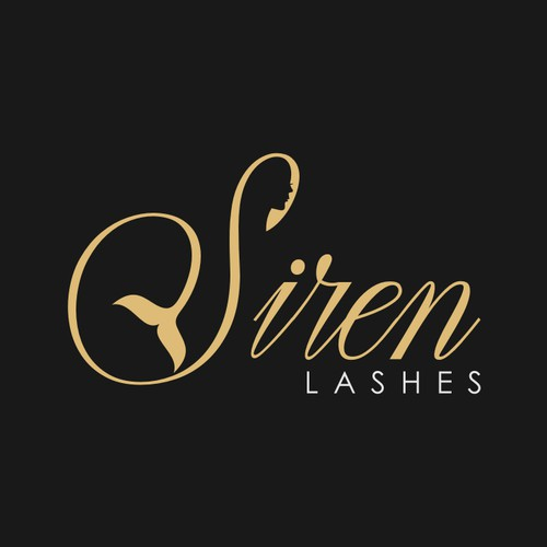 Siren Lashes