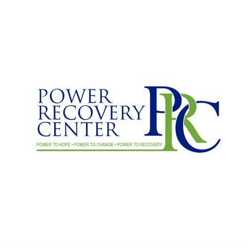 POWER RECOVERY CENTER