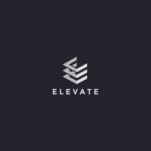 Boutique Real Estate Company Design