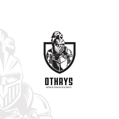 Othrys