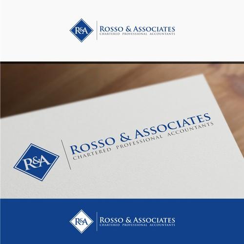 Rosso &Associates