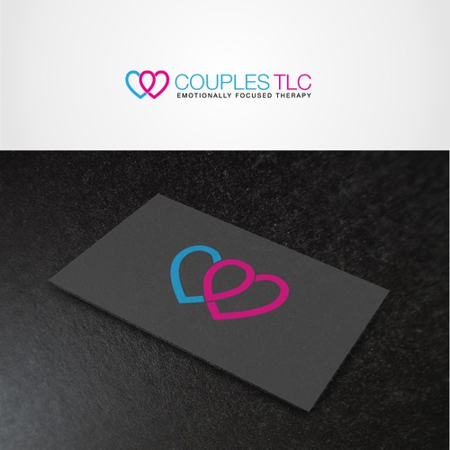 CouplesTLC