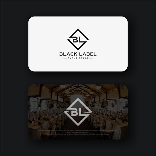 Black Label Event Space