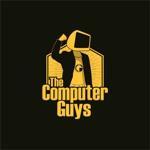THECOMPUTERGUYS