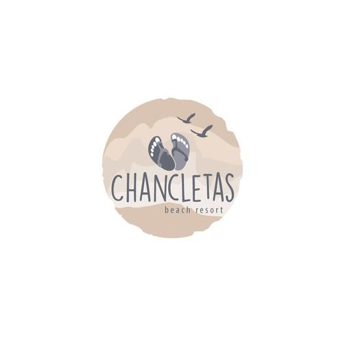Chancletas