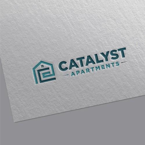 Catalist Apartements