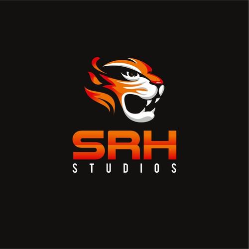 SRH STUDIOS