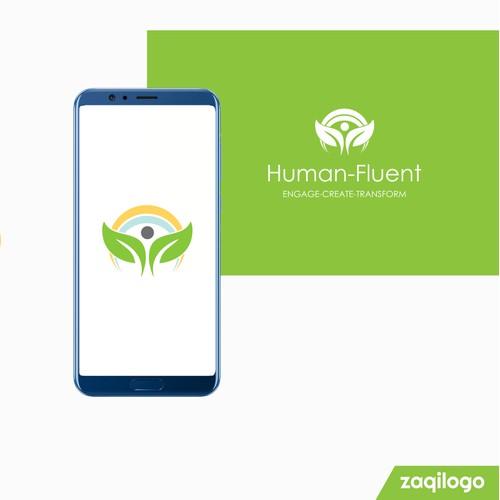 Human-Fluent
