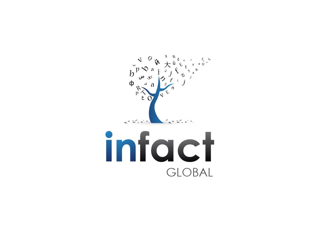 infact needs a new face with a nifty paper trail :)