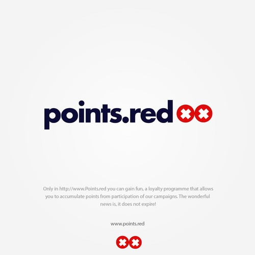 Points.red