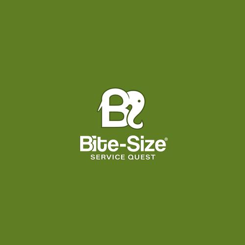 Bite-size