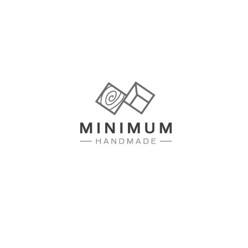 Minimum Handmade
