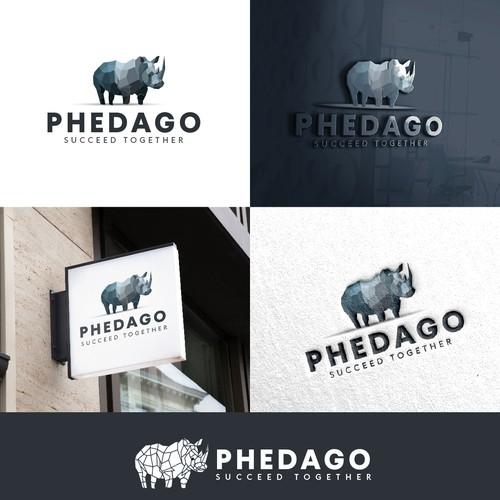 rhino concept