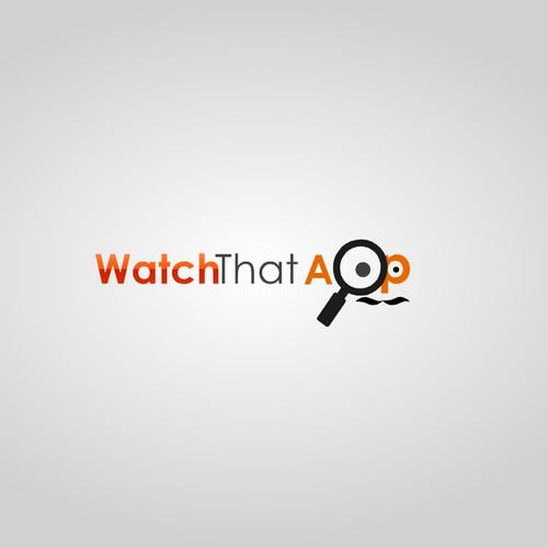 Watch That App