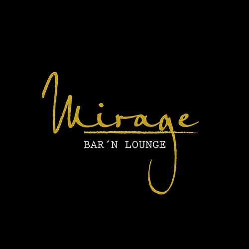 Bar´n Lounge