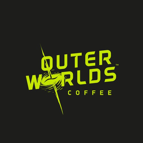 outer worlds coffee
