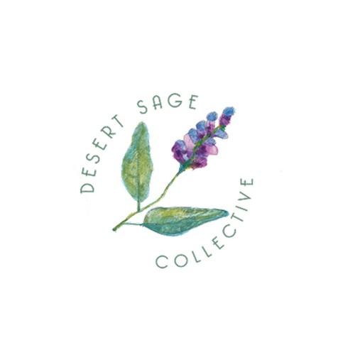 Desert Sage Collective; Western boutique, trendy & chic!