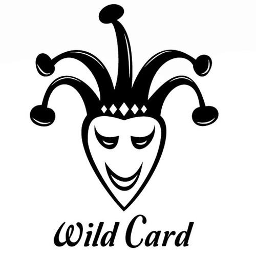 wild card logo