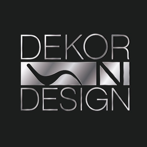 Create a winning logo design for my Interior Design Staging Business
