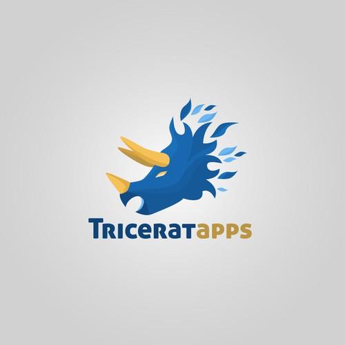 Triceratapps - App development company