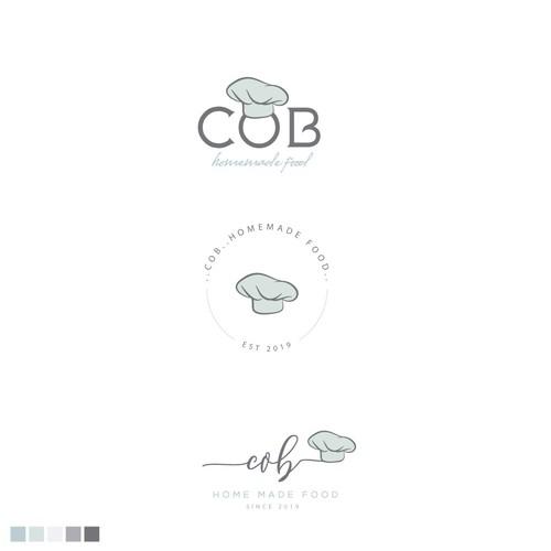 logo for chef