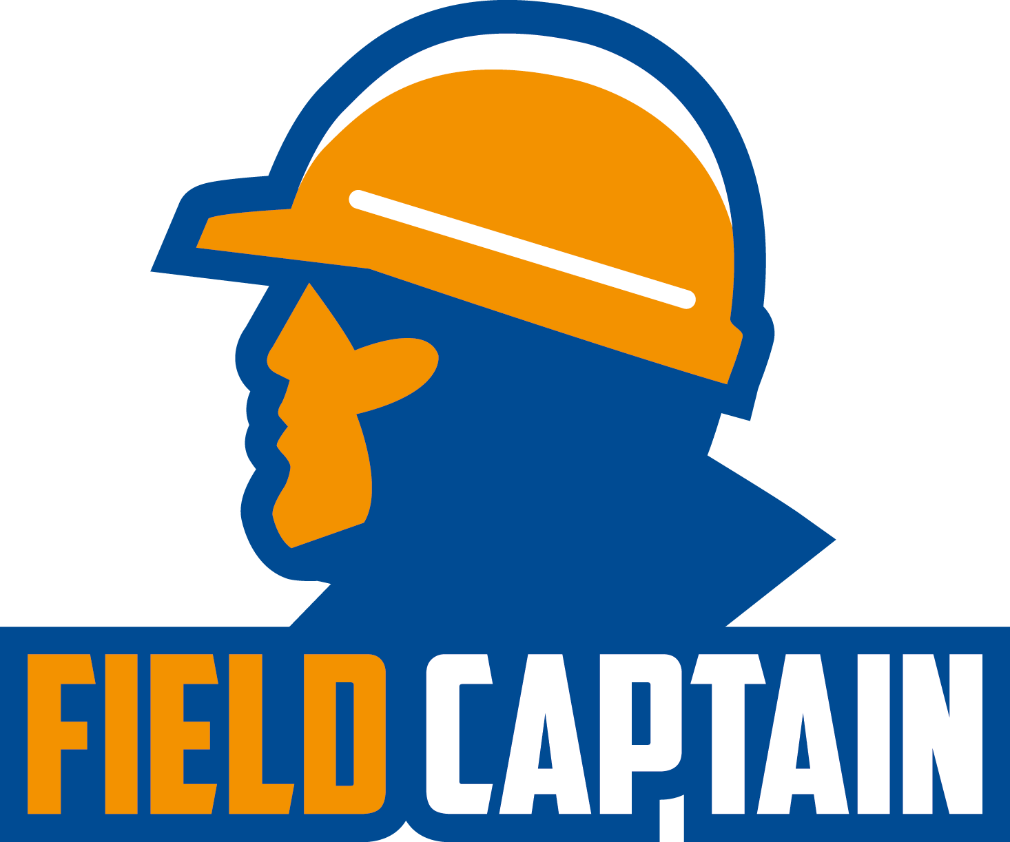 Strong Logo needed for technology platform that changes how construction companies hire