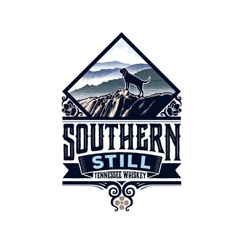 Southern Still