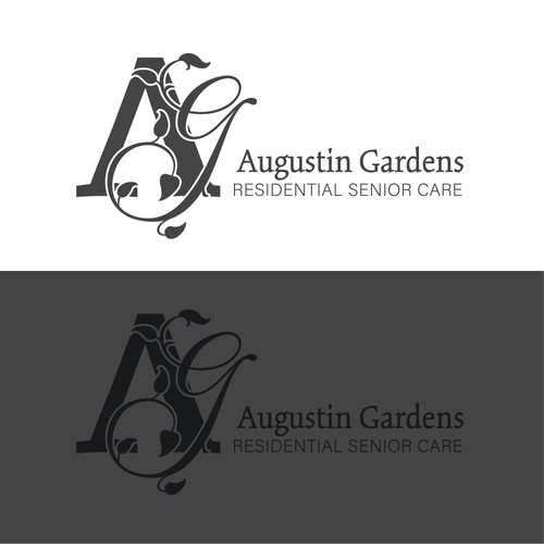 Assisted Living Logo