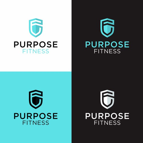 Purpose Fitness or PFA or PF