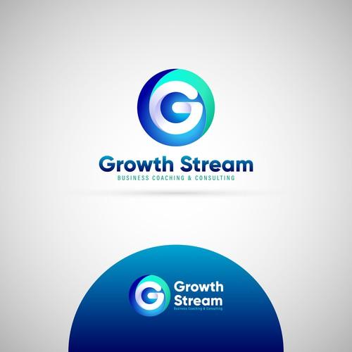 Growth Stream
