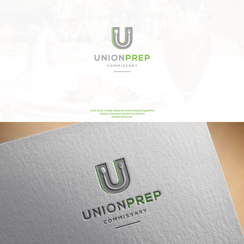 Union Prep