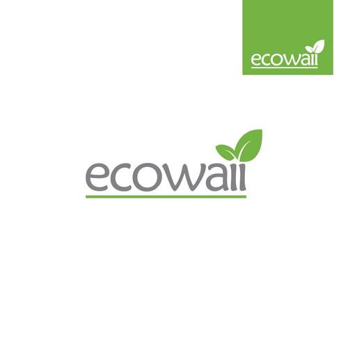 ecowaii