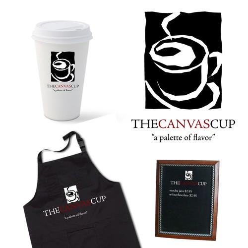 Cancas cup