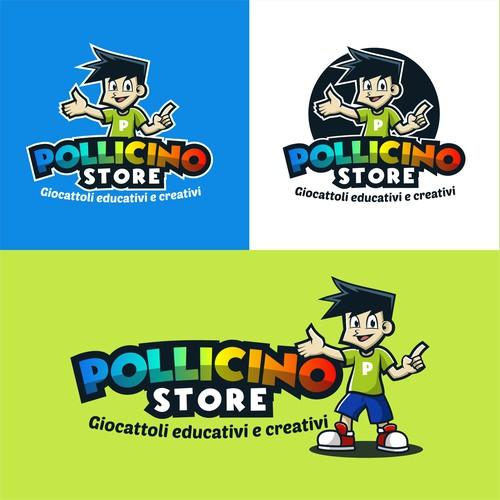 POLLICINO STORE