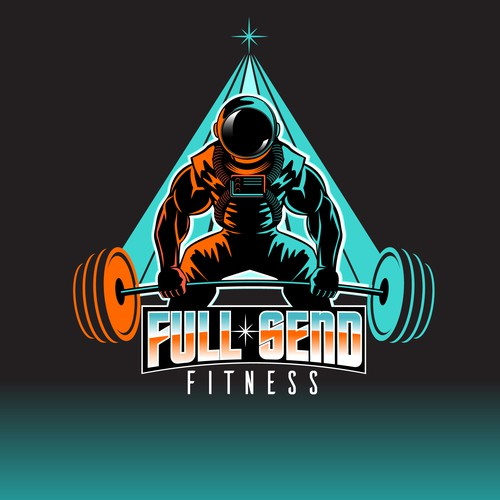 Full Send Fitness