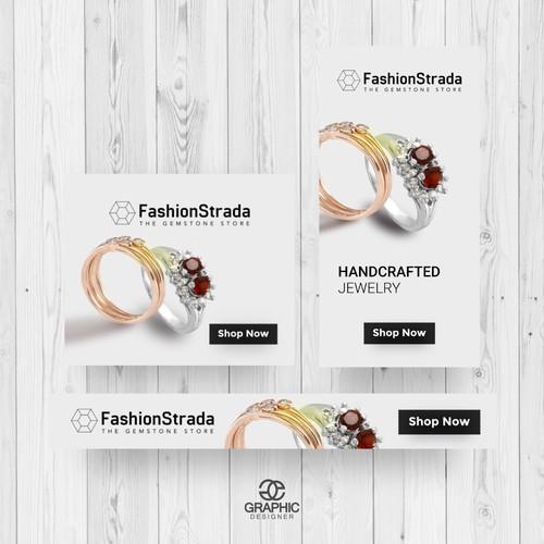FashionStrada