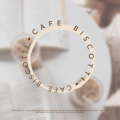 Cafe Biscotti