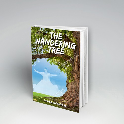 The Wandering Tree