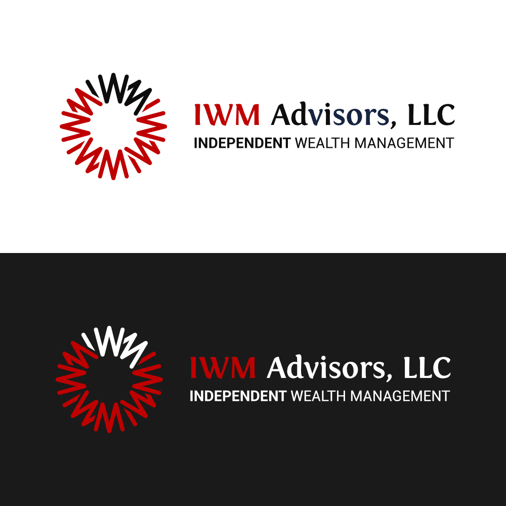 Need Classy, distinctive logo -- with a modern feel -- for Independent Wealth Management