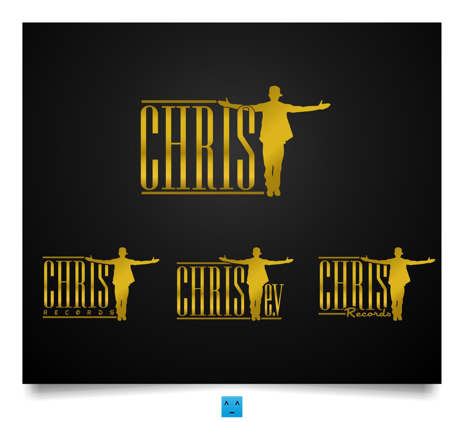 CHRIST benötigt logo
