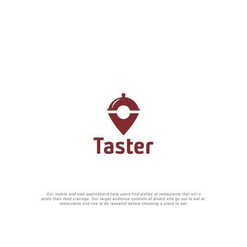 Taster LOGO