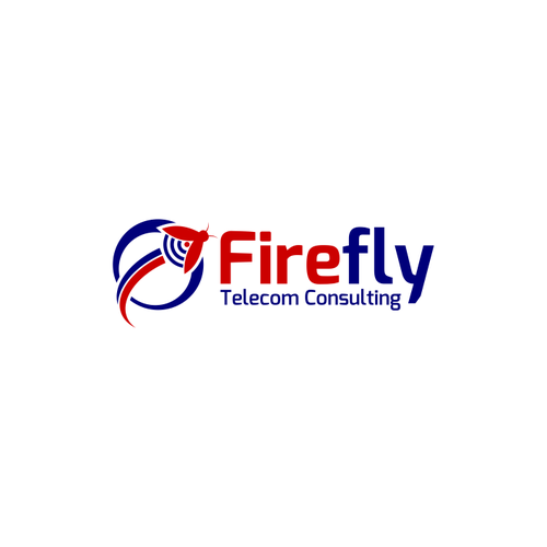 Firefly Telecom Consulting